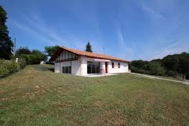 chambre d hote espelette pays basque espelette gites de béarn pays basque