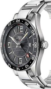 69 best ball images on pinterest storms men u0027s watches and