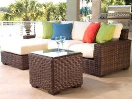 Frontgate Patio Furniture Clearance by Frontgate Outdoor Furniture U2014 Decor Trends Best Overstock