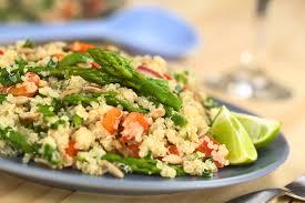 cuisiner du quinoa quinoa les 25 meilleures recettes santé pour cuisiner le quinoa