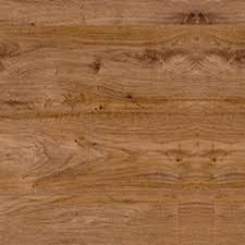 elka 8mm laminate flooring v groove golden oak 1 72m2 pack pefc