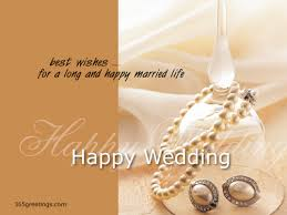 wedding message for a friend wedding wishes for best friend from 365greetings