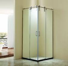Shower Room Shower Cabin Shower Cabin Suppliers And Manufacturers At Alibaba Com