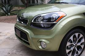 review 2012 kia soul 6 speed manual the truth about cars