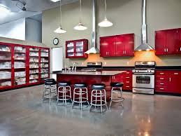 White Metal Kitchen Cabinets Modern Kitchen Tables Tags Modern Kitchen Tables Metal Kitchen
