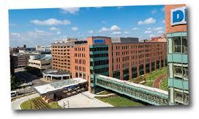 Garden City Family Doctors Opening Hours - detroit medical center dmc detroit michigan dmc org