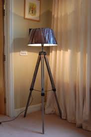 home decor floor lamps mesmerizing floor lamps ideas coolest small home decor inspiration