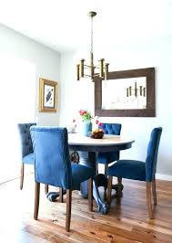 blue dining room furniture navy blue dining chairs navy blue dining room blue dining room