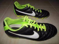 s soccer boots australia http ibuywesell com en au item adidas children soccer boots