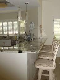 spectacular spaces condo kitchen renovation