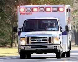 fiery vehicle crash kills 1 injures 3 in kent county mlive com