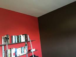 notre chambre notre chambre by muce