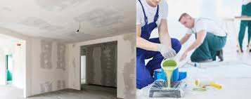 Interior Painters Interior Painting Services Wells Painters