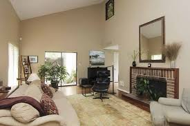 neutral color for living room pictures of neutral color living rooms coma frique studio