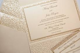 paper for invitations material of the week embossed pebble paper lilian designs studio