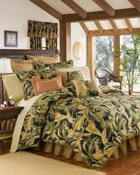 bedding sales online 8 best thomasville bedding collections images on pinterest
