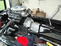 the ford 302 v8 swap into an e28 w getrag 265 u2022 mye28 com