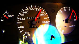 nissan skyline videos youtube nissan skyline gtr rb26 turbo acceleration sound youtube