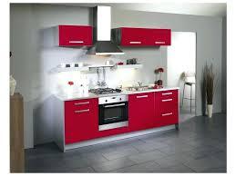 meuble cuisine laqu meubles de cuisine brainukraine me
