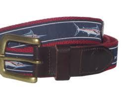 preppy ribbon belts ribbon belt etsy