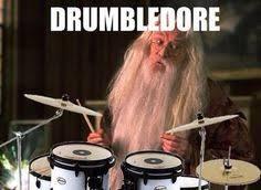 Drummer Meme - drum memes page 3