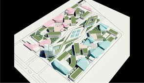 fachhochschule fã r design educational facility planner venice fl fh a international