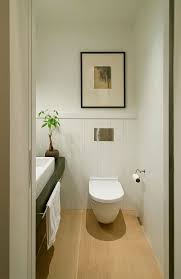 modern bathroom ideas 2014 the must have colors for summer 2014 home decor ideas