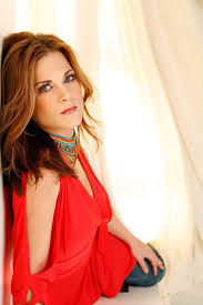 re create gina tognoni hair color 48 best celebrity images on pinterest hand soaps soap and soaps