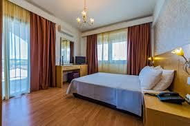 family suite halkidiki hotel flegra palace pefkochori