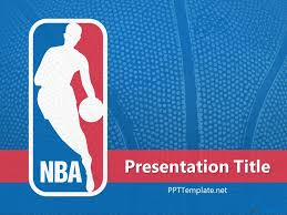 basketball powerpoint template sports basketball powerpoint