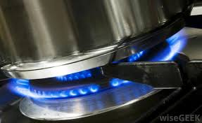 Gas Cooktop Vs Electric Cooktop What Are The Advantages Of Using A Gas Stove Vs Electric