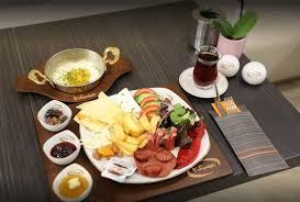 cuisine turque en meilleurs restaurants cuisine turque à schaerbeek