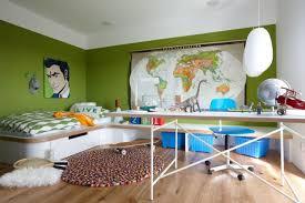 hochebene kinderzimmer podest für kinderzimmer bauen dekoration bild idee
