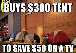 Friday Memes 18 - the funniest black friday pictures on the web 18 pics funny