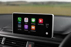 mirror link android what is apple carplay android auto mirrorlink auto trader uk