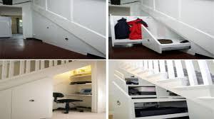 100 under stairs closet storage ideas terrific fabulous