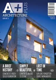 the architect top firm in design magazine business idolza