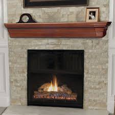 pearl mantels auburn traditional fireplace mantel shelf regarding images of fireplace mantels