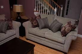 home design 87 glamorous living room setup ideass