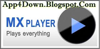 max player apk mx player pro 1 7 32 for android apk version www