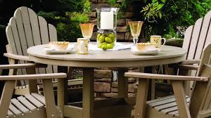 patio and deck furniture store chicago youtube