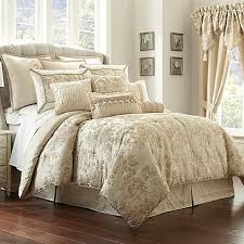 Waterford Bogden King Comforter Bedding Waterford Bedding Waterford Bedding Clearance U201a Waterford