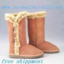 ugg sale hk sale ugg boots from china sale ugg boots wholesalers suppliers