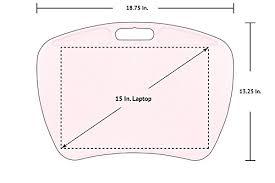 hl 630 wiring diagram spa wiring diagram simonand