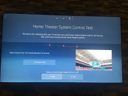 sonos connect home theater sonos playbar samsung smart remote setup 2016 njc media