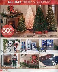 kmart black friday 2011 ad u0026 deals