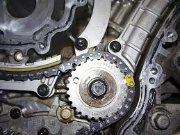 cadillac cts timing chain 2007 cadillac cts timingchain image details