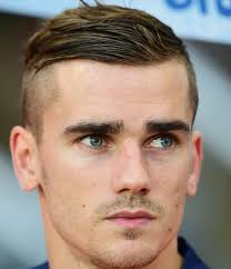 cool soccer hairdoos 15 best soccer player haircuts men s hairstyles haircuts 2018