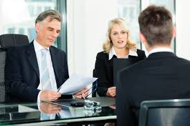 for a job interview career tips how to look presentable for a job interview business