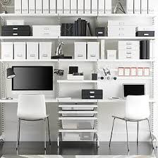 Container Store Shelves by 15 Best Final Elfa Craft Room Ideas Images On Pinterest